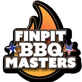 Finpit BBQ masters | Yoder Smoker puuhiiligrillit ja savustimet grillihetkiin.